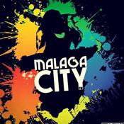 Emisora City FM Malaga