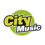 Station citymusic