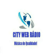 Emisora City Web Rádio