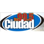 Station Ciudad FM 99.5