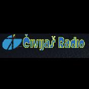 Emisora Civijas Radio