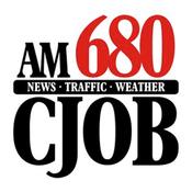 Station 680 CJOB