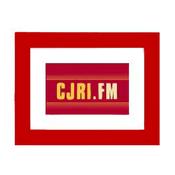 Emisora CJRI 104.5 FM