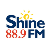 Emisora CJSI 88.9 Shine FM
