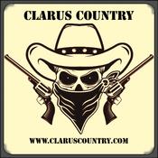 Emisora Clarus Country