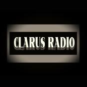 Emisora Clarus Radio