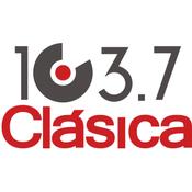 Emisora Clásica 103.7 FM