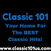 Emisora Classic 101