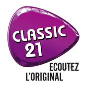 Emisora Classic 21
