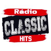 Station Classic Hits