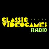 Emisora Classic Videogames RADIO