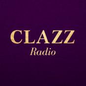 Emisora CLAZZ Radio
