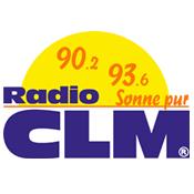 Emisora Radio CLM 90.2 & 93.6 FM