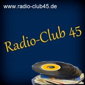 Emisora Radio-Club 45