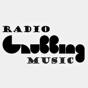 Emisora Radio Clubbing Music