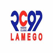 Emisora Rádio Clube de Lamego
