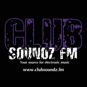 Emisora CLUBsoundz.FM