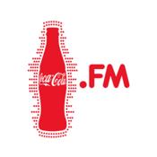 Station Coca-Cola FM (Brasil)