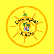 Emisora Coco Tropical Radio