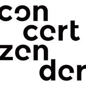 Station Concertzender Nieuwe Muziek