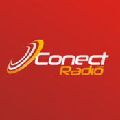Station Conect Radio