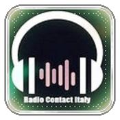 Emisora Radio Contact Italy