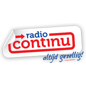 Emisora Radio Continu
