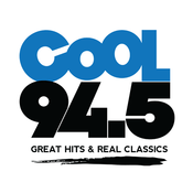 Emisora Cool 94.5