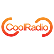Emisora Cool Radio 97.4 Benidorm
