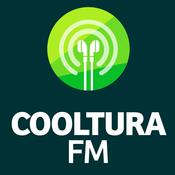 Emisora CoolturaFM