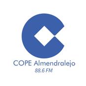 Emisora Cope Almendralejo-Tierra de Barros
