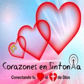 Emisora Corazones en Sintonía/Hearts in tune