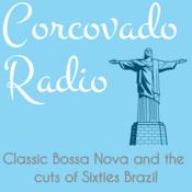 Emisora Corcovado Radio
