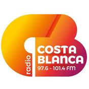 Emisora Costa Blanca Radio