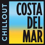 Emisora Costa Del Mar - Chillout