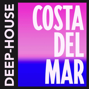 Emisora Costa Del Mar - Deep-House