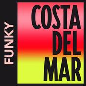 Emisora Costa Del Mar - Funky