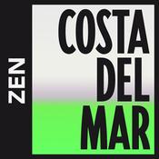 Emisora Costa Del Mar - Zen