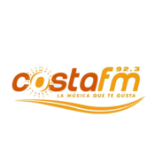 Emisora Costa FM 92.3