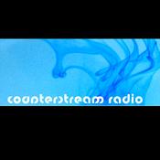 Emisora Counterstream Radio