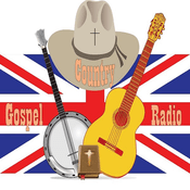 Emisora Country Gospel Radio