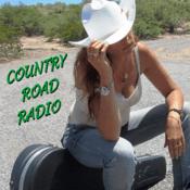 Emisora COUNTRY ROAD MUSIC 4 EVER