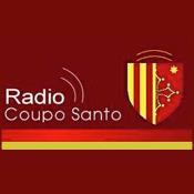 Emisora Radio Coupo Santo