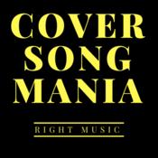 Emisora Cover Song Mania