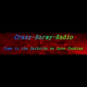 Emisora Crazy-Barmy-Radio