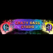 Emisora Crazy-Bass-Studio