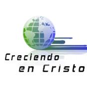 Emisora Creciendo en Cristo
