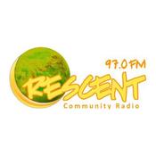 Emisora Crescent Radio
