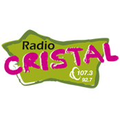 Emisora Radio Cristal