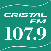 Station Cristal FM 107.9